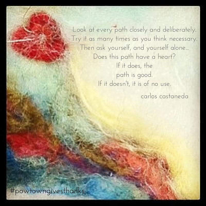 gratitude day 16